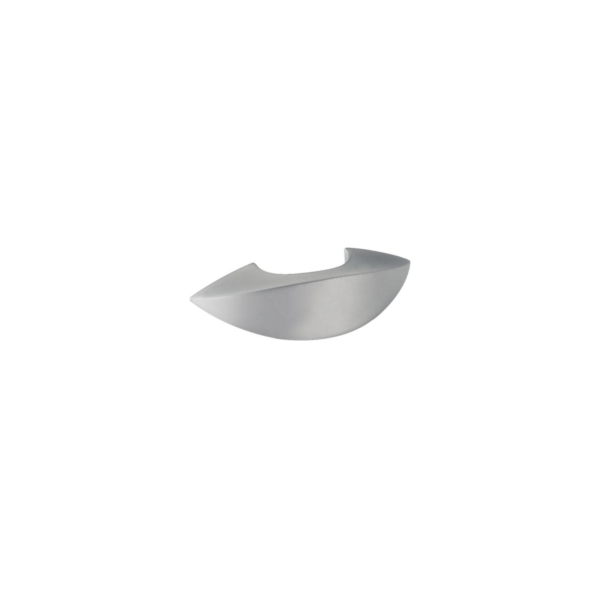 Poignée MELON petit modéle