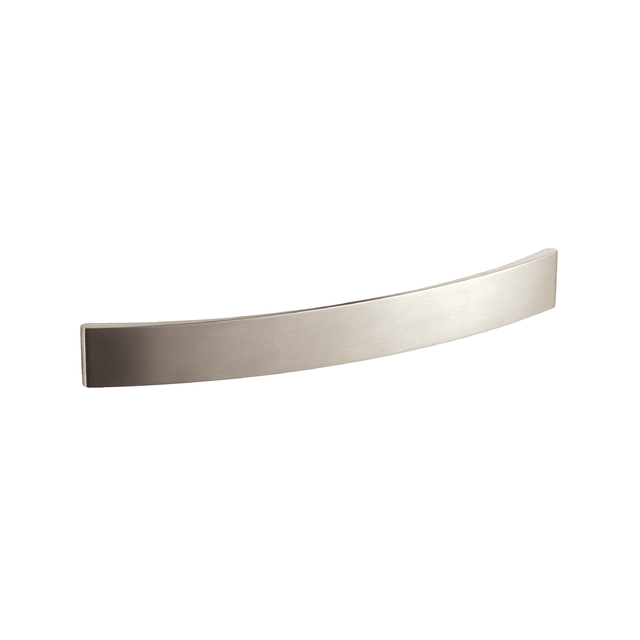 Poignée Stripe