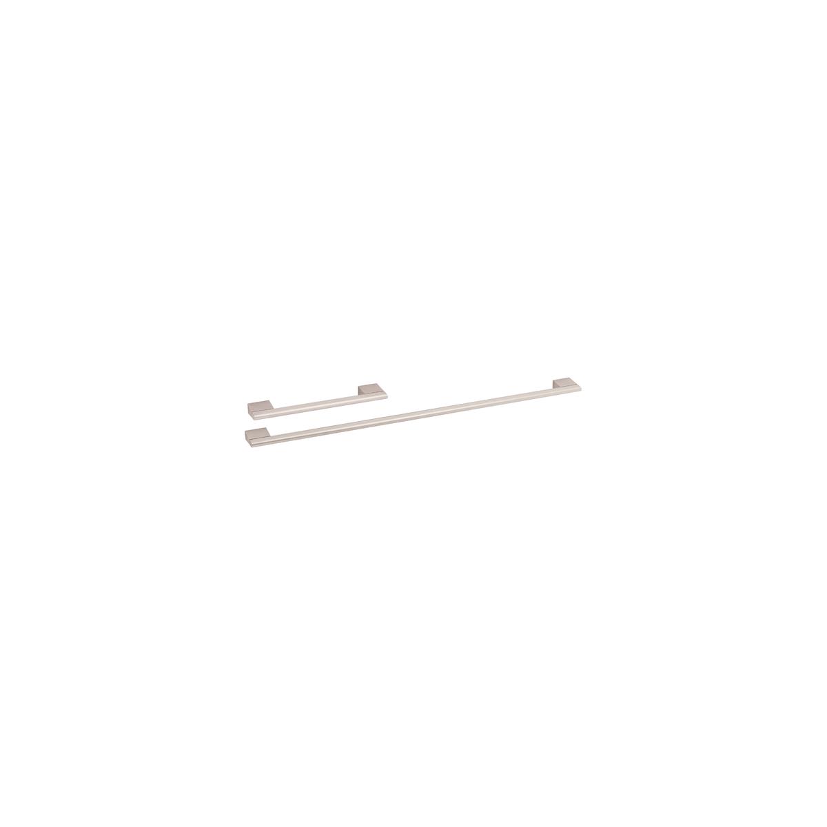Poignée Mielen