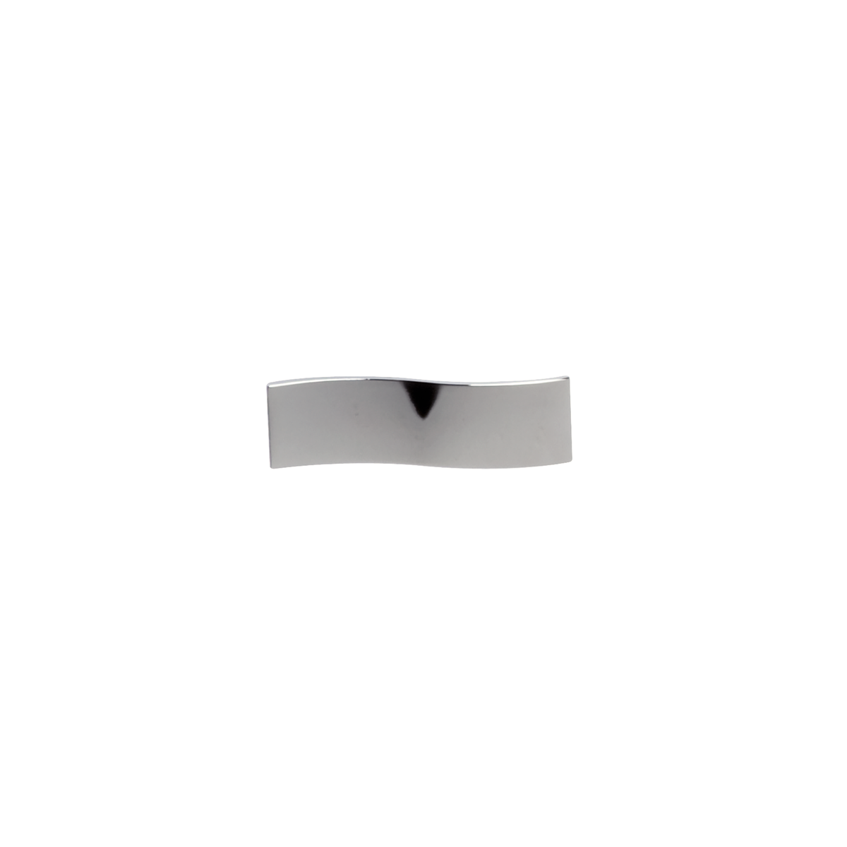 Poignée Tirette