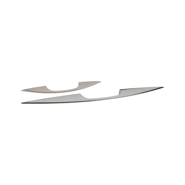 Poignée Arrow