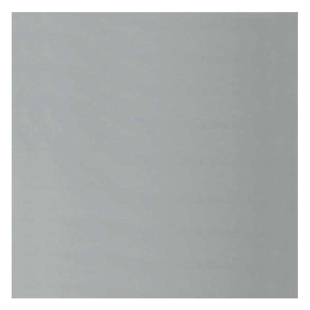 Kit Tiroir à l'anglaise hauteur 195 mm