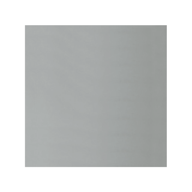 Kit tiroir à l'anglaise hauteur 224mm