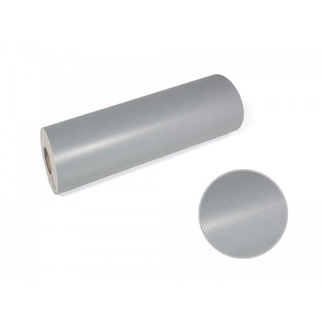 Tapis antidérarant gris