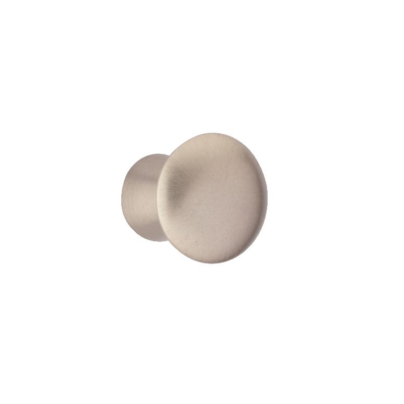 Bouton Mushroom