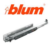 Coulisses Blum