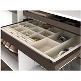 Rangement tiroir de dressing